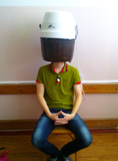 Заур Джамирзе, 14 мая , Краснодар, id38161932
