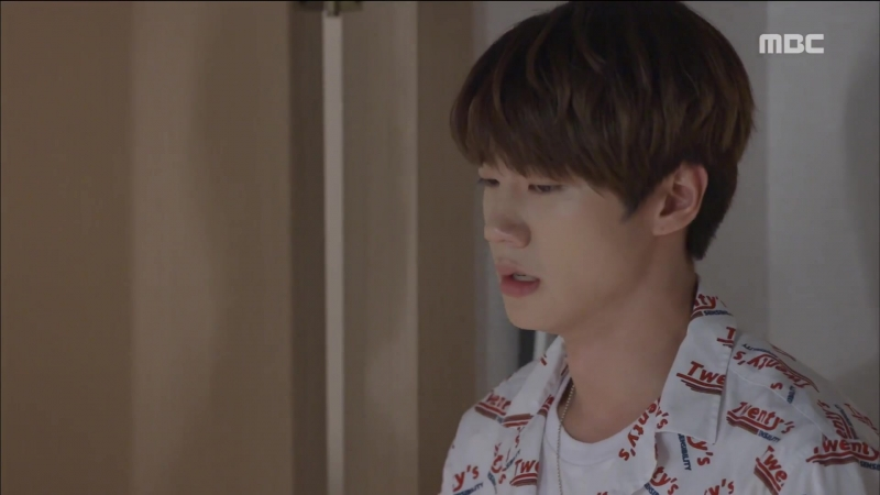 [Goodbye to Goodbye] EP37, Are you okay؟, 이별이 떠났다 20180804
