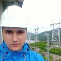 Дмитрий Елизаров