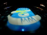 IIHF WC-2013. Preliminary round