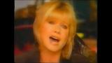 OLIVIA NEWTON - JOHN &amp RAYBON BROTHERS - Falling (1997) ...