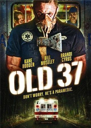 Старый 37 (2015)