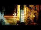HABANAME - Carlos Varela - Fleitas Cuba Collection