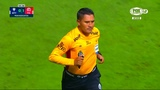 Mexico I Resumen Monterrey 2 - 1 Toluca Liga MX - Apertura 2018 - Jornada 13 LIGA Bancomer MX