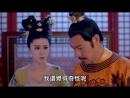Императрица Китая, серия 18 из 82 MVO RedDiamond Studio