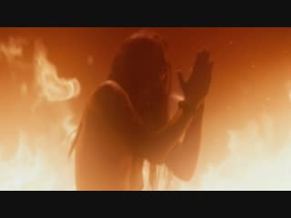 Bad Omens - The Hell I Overcame