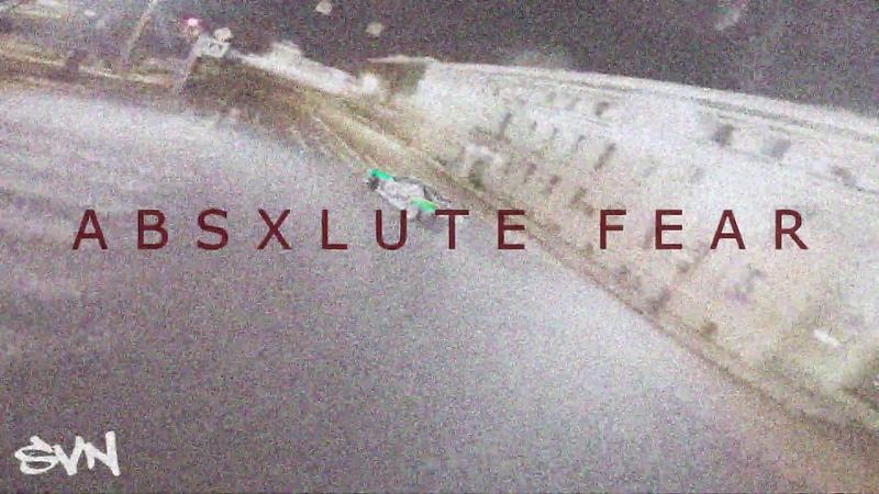 SUICIDEBOYS x NIGHT LOVELL type beat ABSXLUTE FEAR. (Prod. STREKAL)
