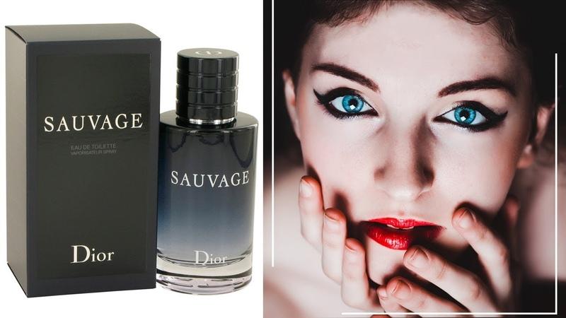 Christian Dior Sauvage 2015 / Кристиан Диор Саваж 2015 - обзоры и отзывы о духах