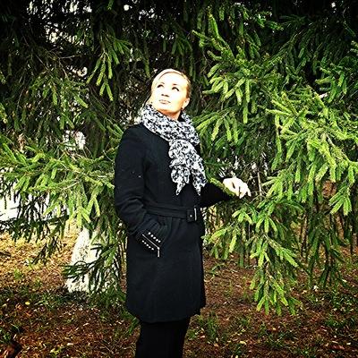 Елена Черноножкина, 2 февраля 1987, Минск, id39006447