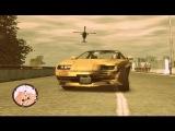 Прохождение. [ GTA IV ] серия ( 24 ) ◕ Алекс Силаков