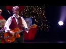 The Brian Setzer Orchestra - Zat You Santa Claus