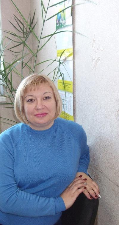Елена Тульская