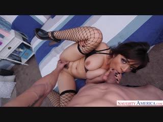 Ella Knox, Bambino  Housewife 1 On 1 Oct 19, 2018 NEW American, Big Natural Tits, Big Tits, Blow Job  HD