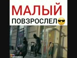 vidos.rasha___BtizwCMFNNs___.mp4