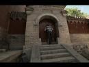 Шаолиньский монастырь. Часть 2. Открытие Китая. Выпуск от 26.06.2016