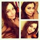 Анна Цветаева из города Москва