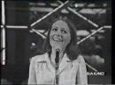 Нада Маланима - Гитара и гармоника Una chitarra ed unarmonica