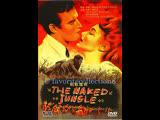 The Naked Jungle (1954) Charlton Heston, Eleanor Parker, Abraham Sofaer