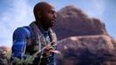 Mass Effect™: Andromeda Концовка