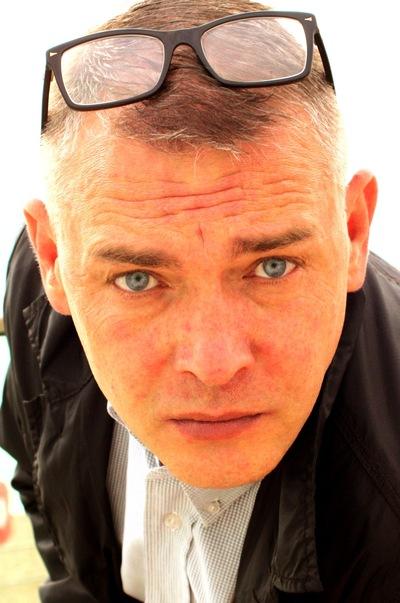 Aleksei Ornovsky, 10 января , Брянск, id54486979