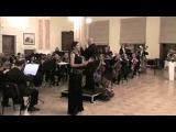 Teona Dvali - Gounod