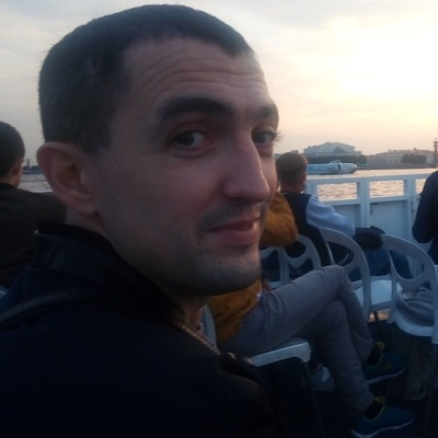 Дмитрий Емельяненко