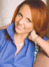 Лиза Щербакова, 19 февраля 1992, Катав-Ивановск, id186118790