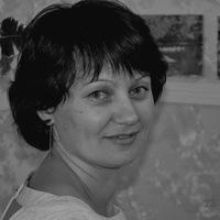 Салимова Елена (Янченко)