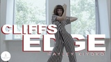 Hayley Kiyoko - Cliffs Edge Shanti VELVET YOUNG DANCE CENTRE