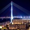 Типичный Владивосток | ТВ