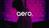 Zedd, Katy Perry - 365 (AZ2A Remix)