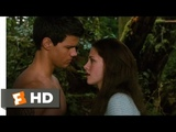 Twilight New Moon (912) Movie CLIP Marry Me Bella (2009) HD
