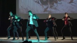 B.O.Y.Z, AB Style &amp tWINs BTS
