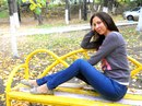 Юлия Петровна фото #49