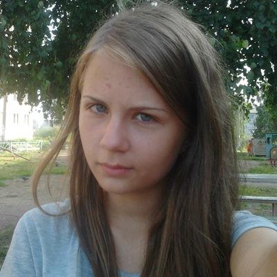 Светлана Юрьева, 29 августа , Канск, id105331212