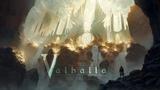Fantasy Music - Valhalla