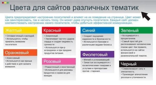http://cs616725.vk.me/v616725586/6cad/EH8QJG6wesE.jpg
