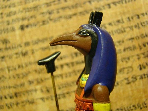 Тайны Богов Египта №7 Бог Сет фото, обсуждение