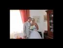 Мідне Весілля