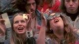 Otis Redding Try a little tenderness Monterey 1967