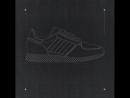Adidas Originals 1981