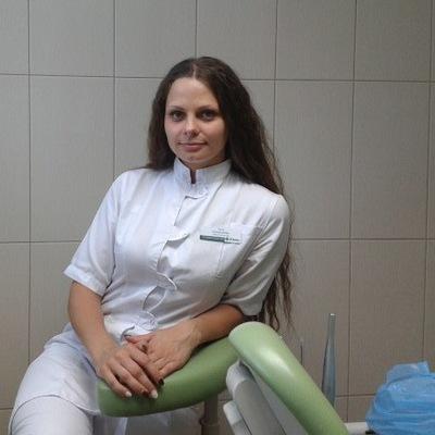 Ольга Барышникова, 23 сентября 1987, Красноярск, id67090521