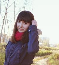 Сабина Гетте