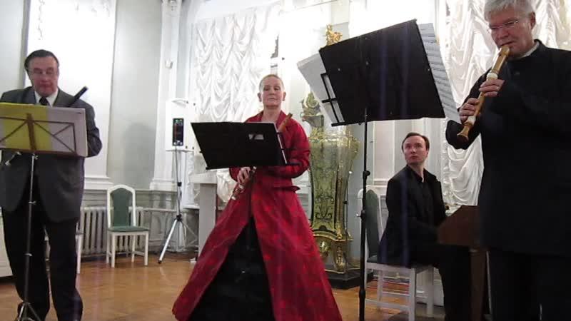 Ансамбль старинной музыки MUSICA POETICA, MVI_0614