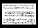 J. S. Bach, Capriccio sopra la lontananza del suo fratello dilettissimo, BWV 992, Edward Smith