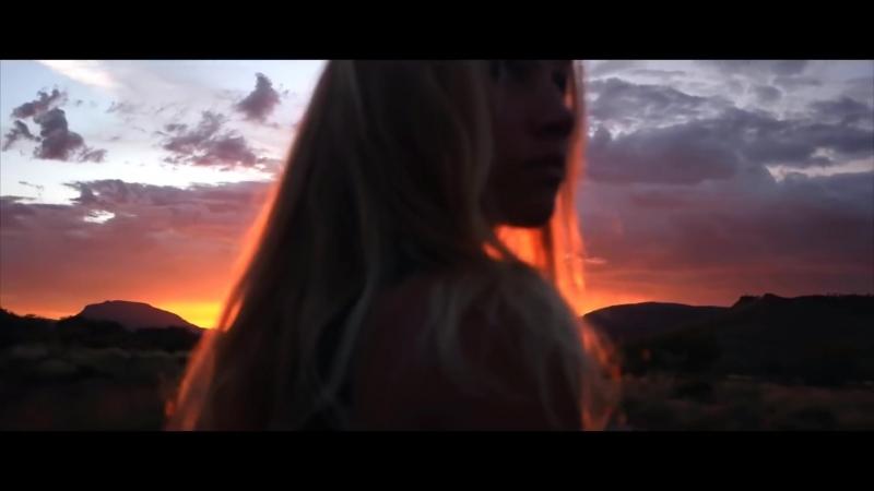 ATL Horus Ка-тет Зараза Eecii McFly Dark Faders - Закат (VIDEO 2018) atl