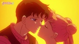 Sailor Moon S The Movie Now Available on DVD &amp Blu-Ray