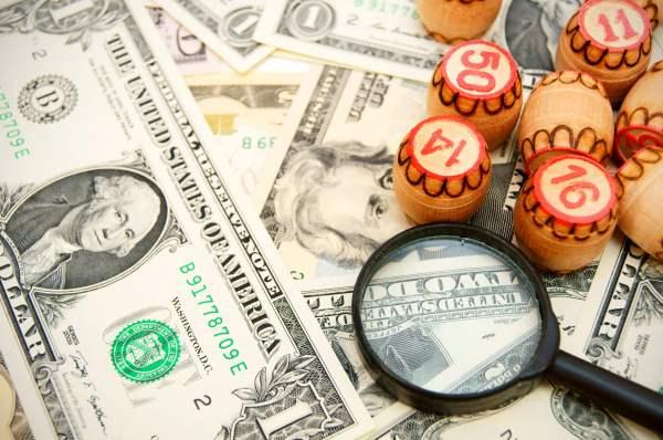 ru-casino-info