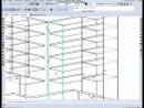 Программа проектирования мебели