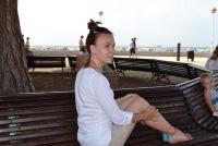 Алена Федосеева, 9 декабря , Самара, id183916253